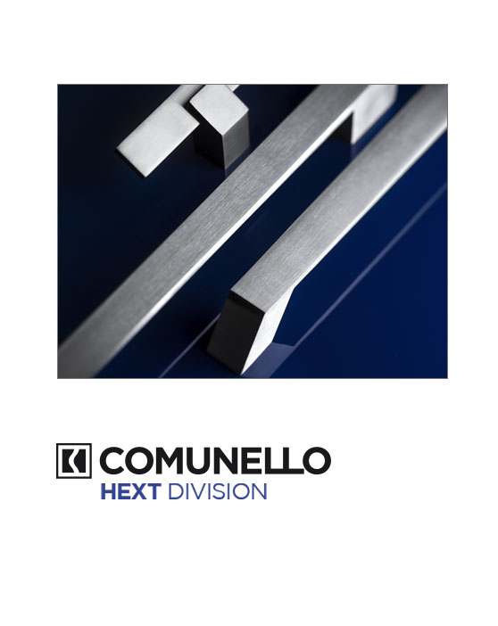 n-col-frame-hext-blu