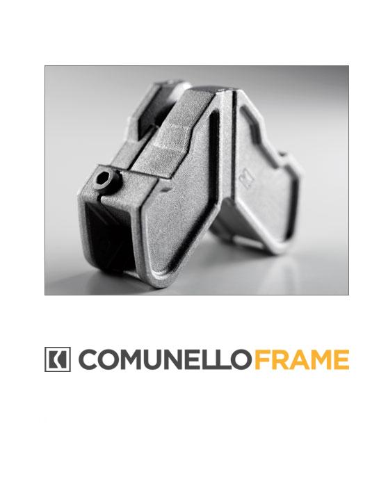n-col-frame