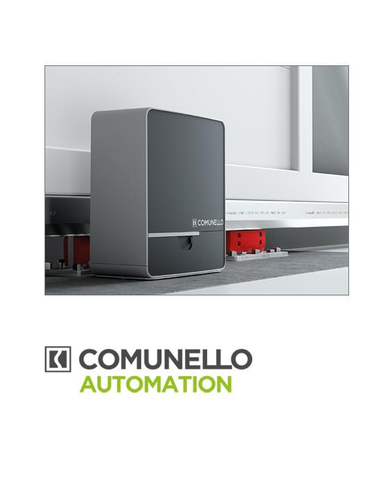 n-col-gate-automation-ok-ok