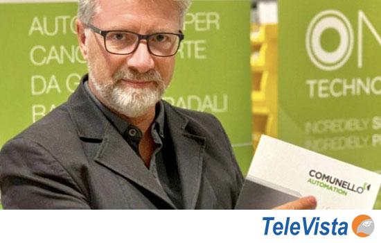 blog-550-televista-romeo