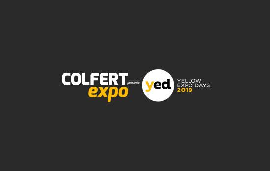 colfert-banner-550