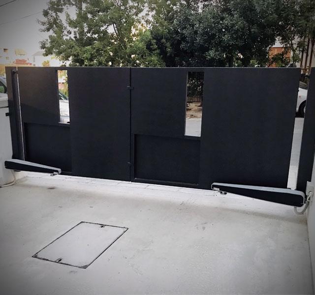 #comunello-20-abacus-cipro