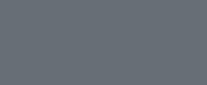 Logo HEXT grigio1 LIGHT