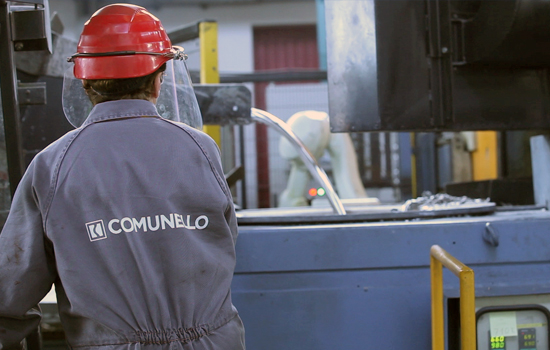 blog 550 colata alluminio fusione 01